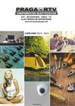 catalogo tienda electronica praga madrid 2016