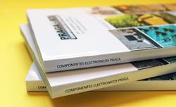 catalogo tienda electronica praga madrid